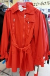Kenneth Cole spring jacket