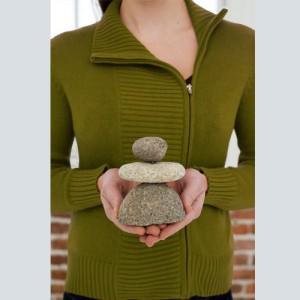 http://www.indigenousdesigns.com/shop/product/38506T/asymmetrical-zip
