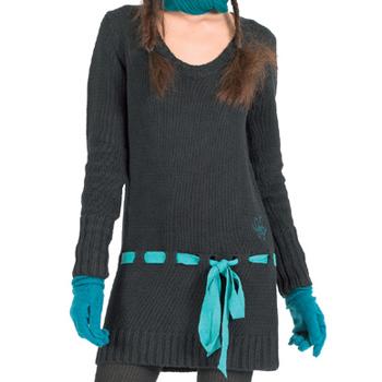 Hempest sweater