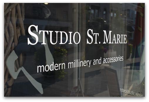 Find Lee's studio in Rocky River