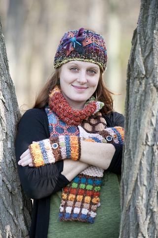 Purlygirl Knits 11-10-12