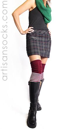 kbell-striped-thigh-high-socks-1165m1
