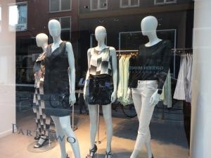 Copenhagen fashion