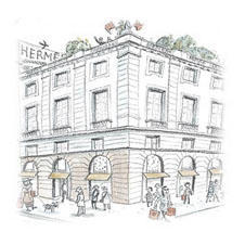 Hermes_Paris