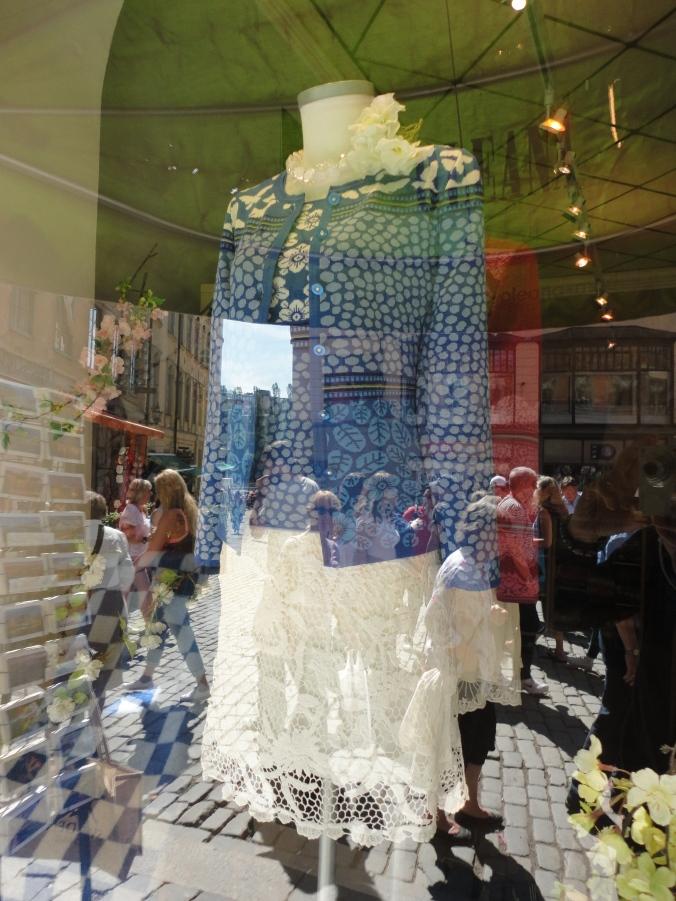 Stockholm fashion 2