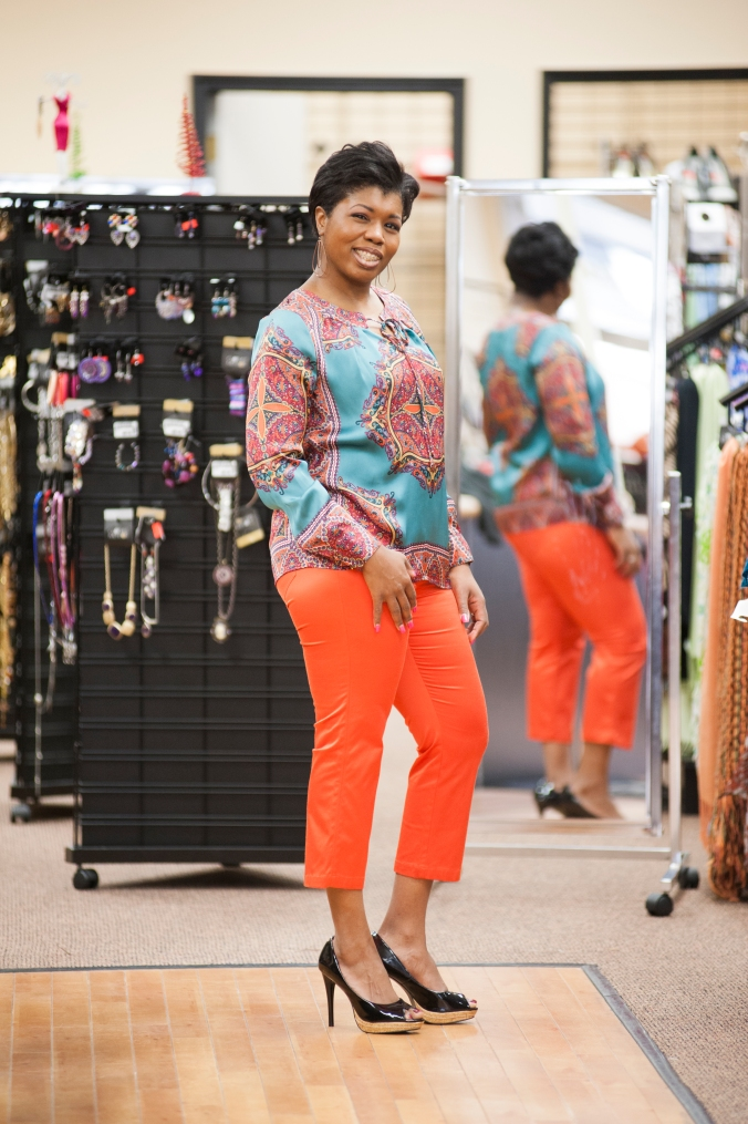 Clothes Mentor_12-29-13_086_ST