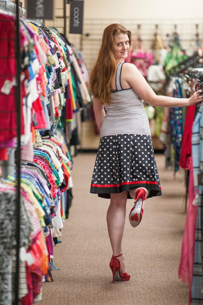 Clothes Mentor_12-29-13_102_ST