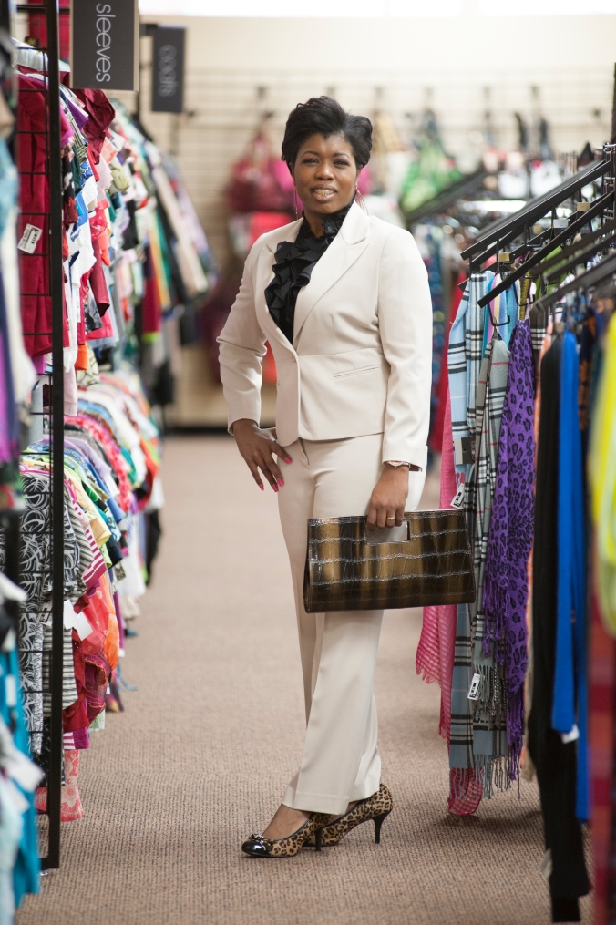 Clothes Mentor_12-29-13_115_ST