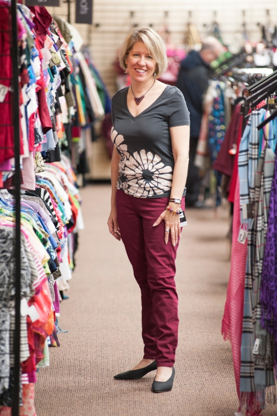 Clothes Mentor_12-29-13_118_ST
