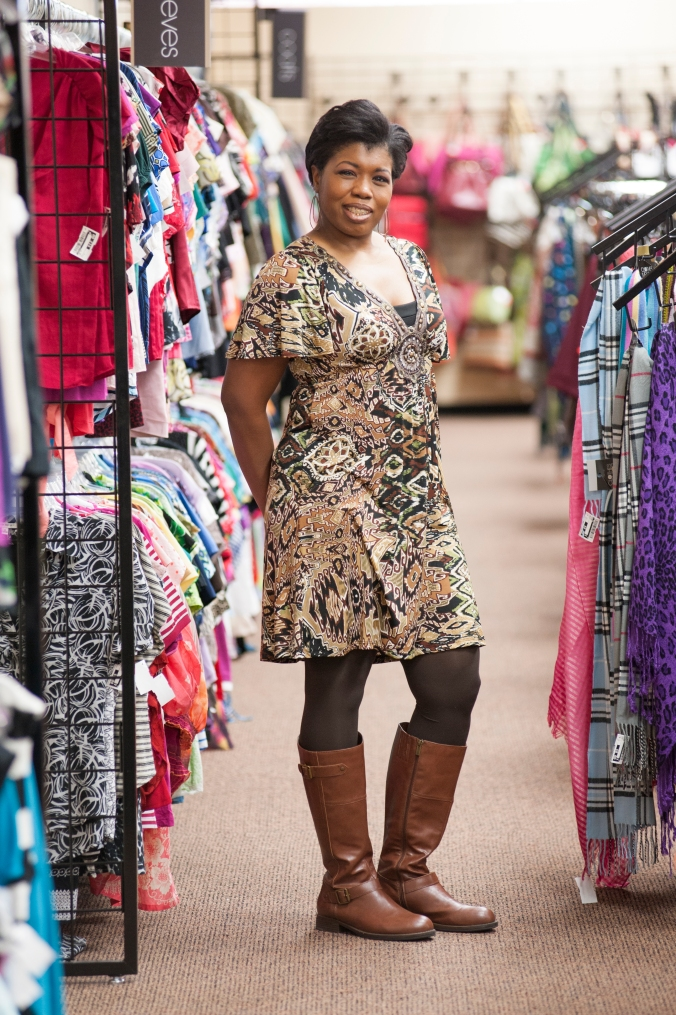 Clothes Mentor_12-29-13_124_ST