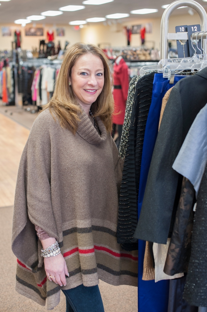 Clothes Mentor_12-29-13_143_ST