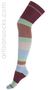 minga-berlin-over-the-knee-socks-1112m1