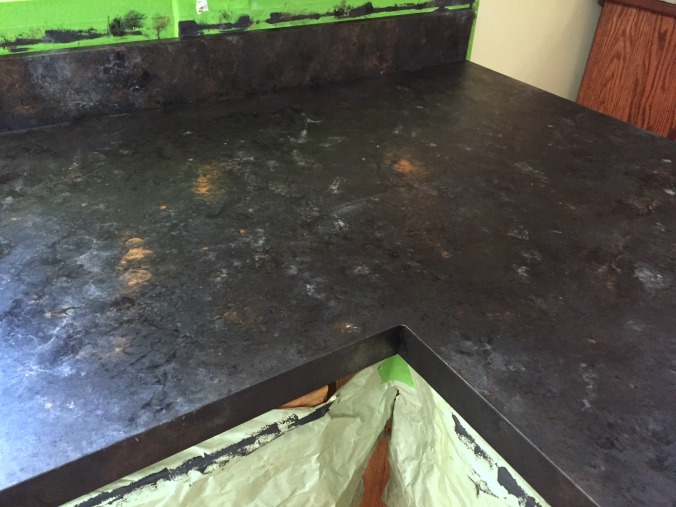 counter finished2