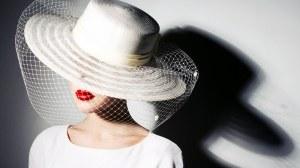 Lady-In-White-Dress