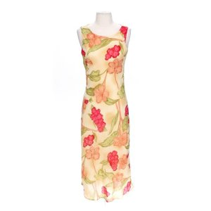 Spago dress $20