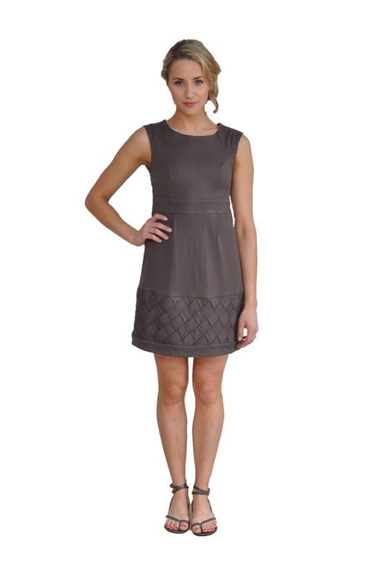 Elroy Apparel Kaeya dress