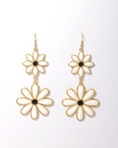 flower-power-earrings-charming-charlie